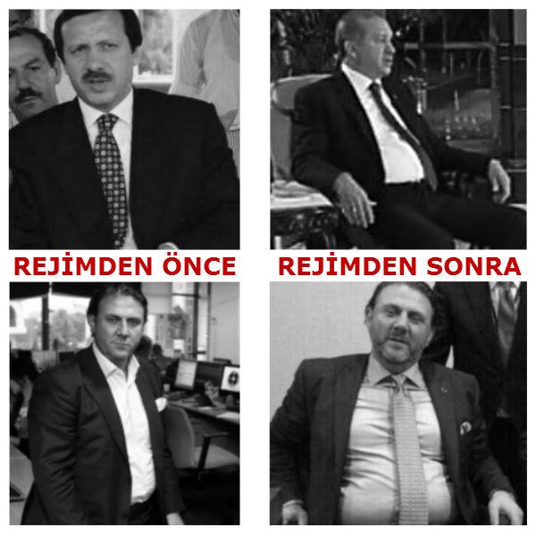 AKP-Rejimiyle-Fazla-Kilolarinizdan-Kurtulun