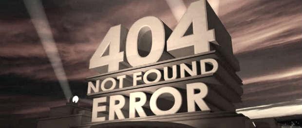 diyanetten-cocuk-istismari-fetvasi-404