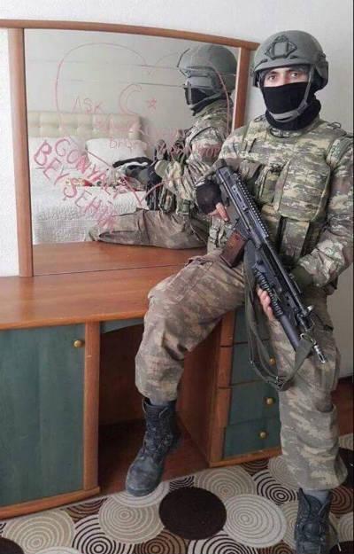 Jandarma-Ozel-Harekat