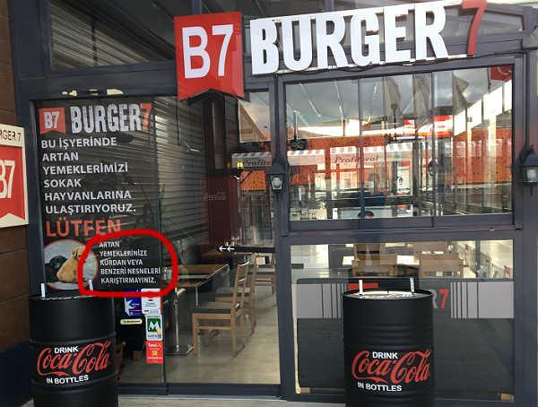 burger-sosyal-sorumluluk